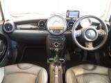BMW ミニ クーパー ベイスウォーター
