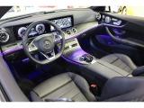 メルセデス・ベンツ E400カブリオレ 4マチック スポーツ 4WD