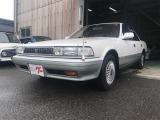 トヨタ クレスタ 2.0 スーパールーセント