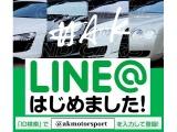 メルセデス・ベンツ S550クーペ 4マチック エディション1 4WD