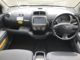 トヨタ パッソ 1.0 X アドバンスドエディション