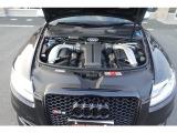 アウディ RS6 5.0 4WD