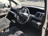 ホンダ ステップワゴン 2.0 G HDDナビ スマートスタイル エディション