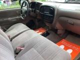 米国トヨタ タンドラ アクセスキャブ SR5 3.4 V6