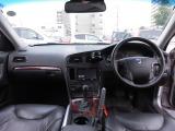 ボルボ XC70 2.5T クラシック 4WD