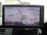 フォルクスワーゲン ゴルフ TSI ハイライン ブルーモーション テクノロジー