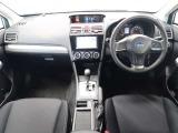 スバル インプレッサスポーツ 2.0 i 4WD
