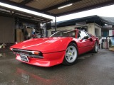 フェラーリ 308 GTB