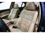 BMWアルピナ B5 スーパーチャージ
