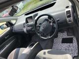 トヨタ プリウス 1.5 G ツーリングセレクション