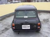 ローバー ミニ クーパー1.3i 35thアニバーサリー