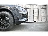 アウディ Q8 55 TFSI クワトロ デビューパッケージ Sライン 4WD