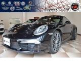 ポルシェ 911 カレラ4 ブラックエディション