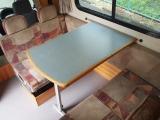 大型テーブル