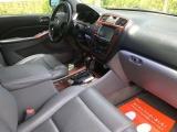 米国アキュラ MDX 3.5 4WD
