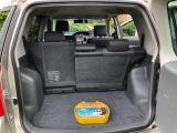 トヨタ ラウム 1.5 Sパッケージ