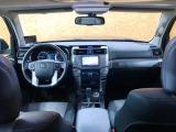 米国トヨタ 4ランナー SR5 4.0 V6 4WD