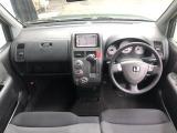 ホンダ モビリオスパイク 1.5 Aタイプ 4WD