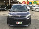 トヨタ スペイド 1.3 X