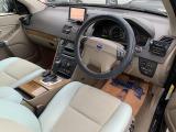 ボルボ XC90 3.2 4WD