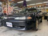 三菱 エテルナ 2.0 GT 4WD