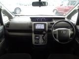 トヨタ ノア 2.0 X Lセレクション