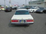 トヨタ クラウン 2.0 スーパーサルーンエクストラ