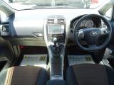 トヨタ ブレイド 2.4 Sパッケージ