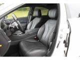 メルセデス・ベンツ S400dロング 4マチック AMGライン プラス ディーゼル 4WD
