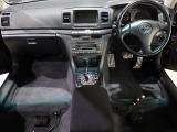トヨタ マークIIブリット 2.0 iR リミテッド