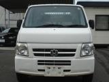 ホンダ アクティトラック SDX-N 4WD