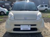 車検2年付!支払い総額16.8万円!