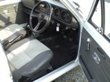 日産 サニートラック 1.2 ロングボデー デラックス