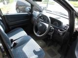 日産 モコ C 4WD