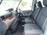 トヨタ ルーミー 1.0 X S 4WD