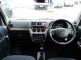 ホンダ バモスホビオ プロ 4WD
