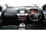 日産 ムラーノ 2.5 250XL FOUR 4WD