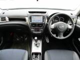 スバル エクシーガ 2.5 i-S 4WD