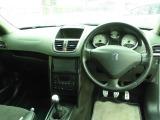プジョー 207 GT
