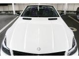 メルセデス・ベンツ AMG SL63