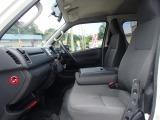 トヨタ レジアスエース 3.0 DX ロング ディーゼル 4WD