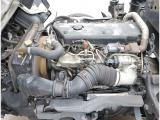 ★エンジン型式:4HL1★ ★排気量:4,770㏄★ ★馬力:130㎰★