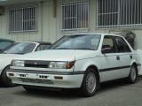 いすゞ ジェミニ 1.5 C/C