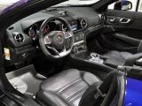 メルセデス・ベンツ AMG SL63 AMGカーボンパッケージ