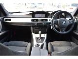 BMW 323i Mスポーツ パッケージ