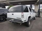 シボレー タホ LT 4WD
