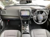 スバル レガシィアウトバック 2.5 エックスブレイク 4WD