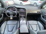 アウディ RS6アバント 5.0 プラススポーツ 4WD