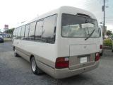 コースター EX 020306)コースターEXターボ