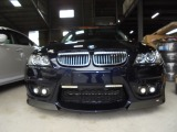 BMW 330i ハイライン パッケージ